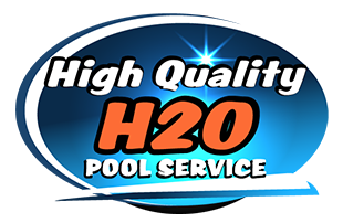 High Quality H2o Pools Monmouth County NJ