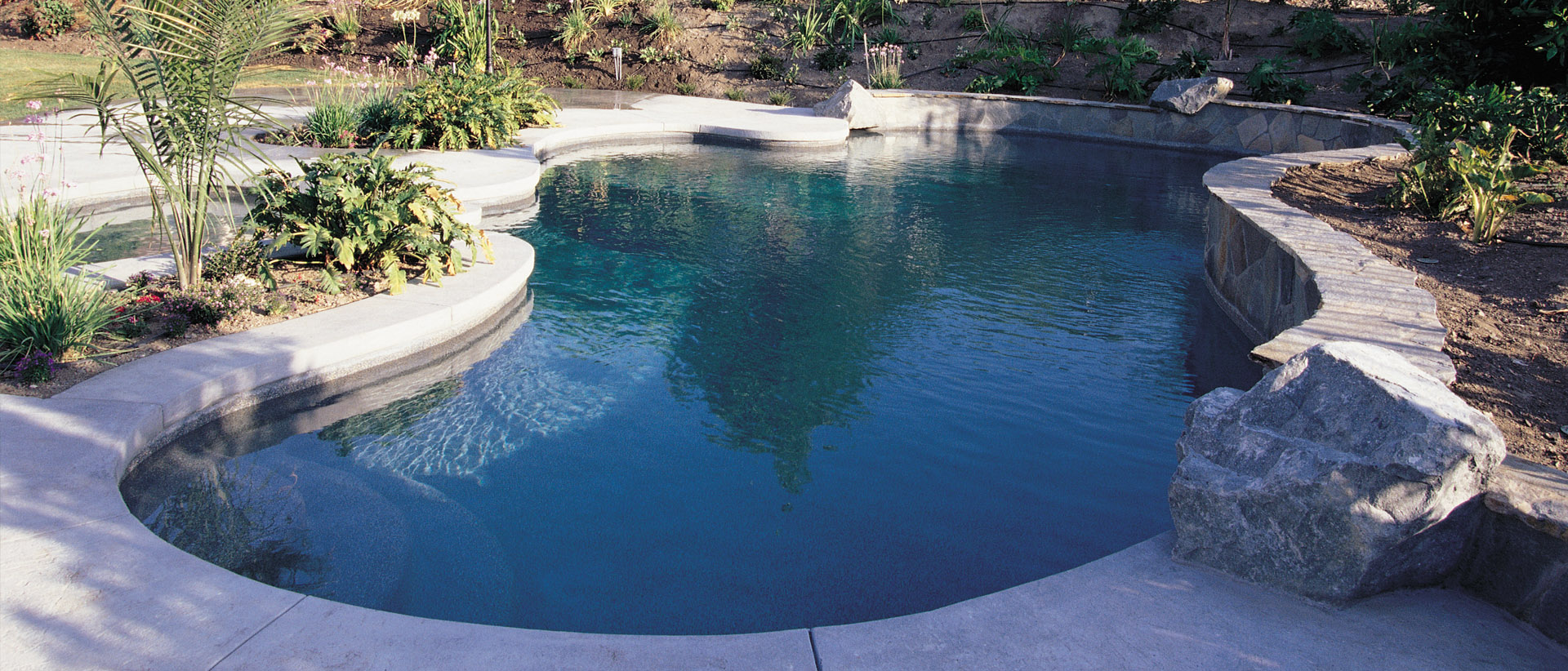 Pool Service Monmouth County nj Cleaning Company swimming